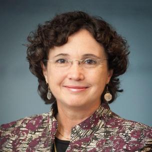 Laura Sepp-Lorenzino, PhD