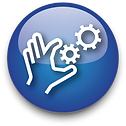 Sum-Icon_02-IP.png