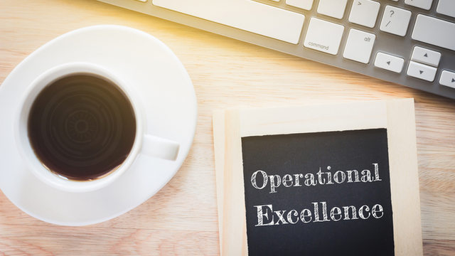 Improve Your Daycare Business by Focusing on Operational Excellence