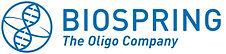 Biospring New 2020 Logo .jpg