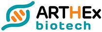 arthex-biotech-logo.jpeg