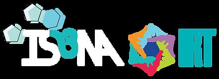 8_FINAL_Vrs2_HZ_Notext_IS3NA-IRT_Logo.pn