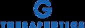 Aligos Logo.png