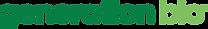 Generation bio Logo.png