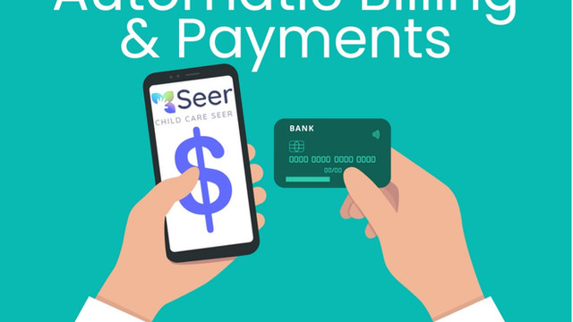 What Parents Love About Automated Billing