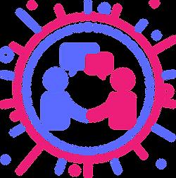 Customer Relationship.png