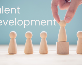 Improve Your Daycare Business by Focusing on Talent Development