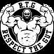 RTG Logo Grunge.png