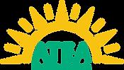 Atea-logo.png
