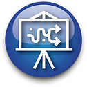 Sum-Icon_06-ECI.png