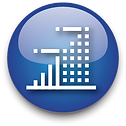 Sum-Icon_04-S.png
