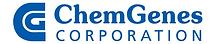 ChemGenes-Logo.png