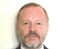 Marc Lemaitre, PhD