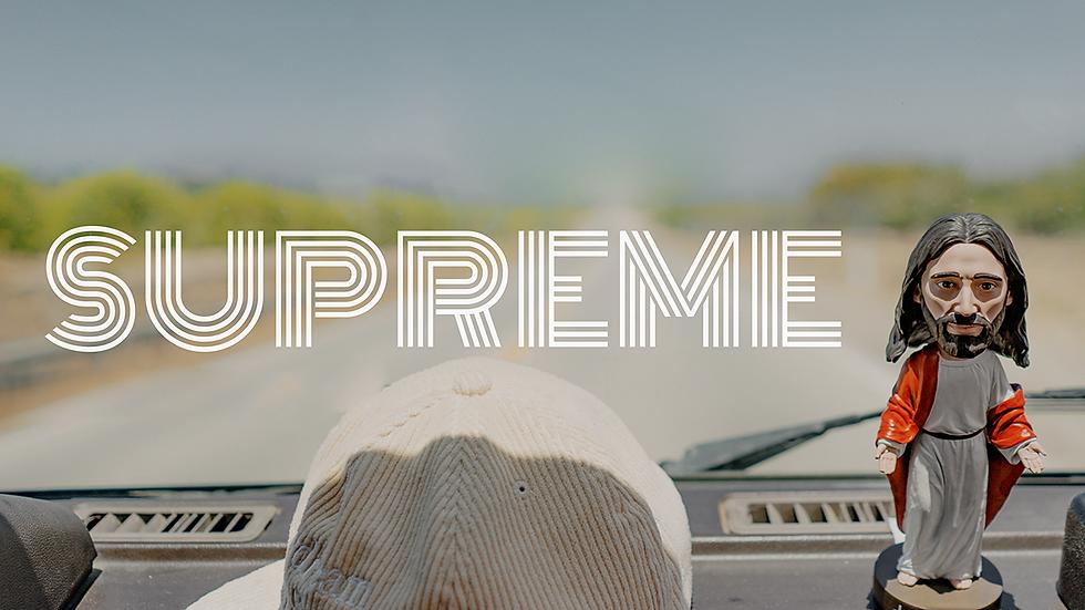 Supreme Title Slide 1280x720.png