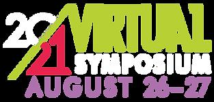 11_FINAL_2021_VIRTUAL_SYMPOSIUM_Logo.png