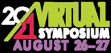 virtually August 26-27, 2021