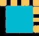 Sui-Generis_Secondary-Logo+Tagline_K+311