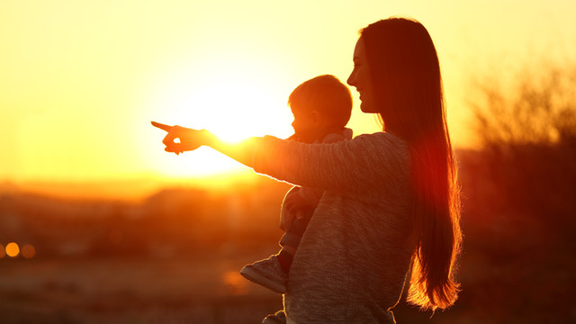 Child Care Seer: Where the Future Meets the Present