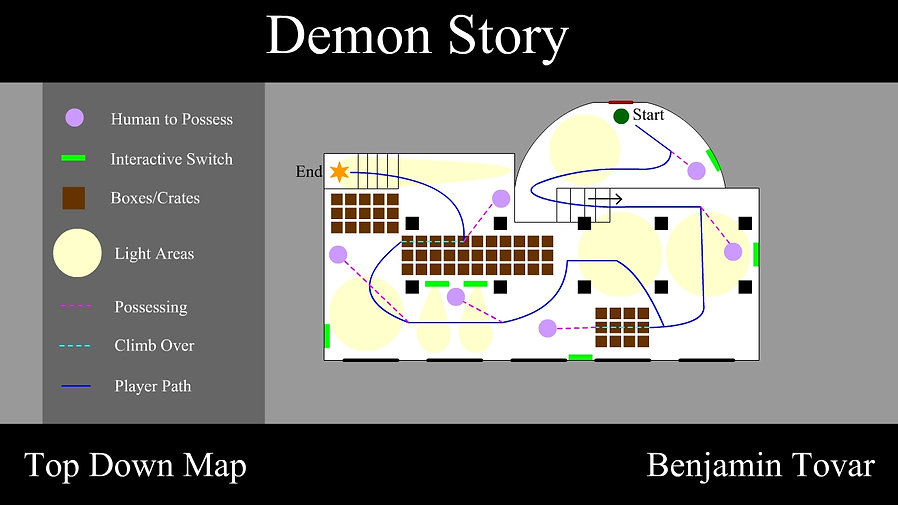 demon story map.jpg