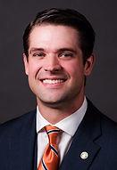 Jonathan Logemann for Rockford's 2nd Ward
