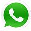 chat with us WhatsApp