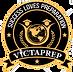 VictaPrep admission Consultants