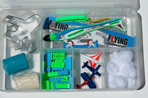 Mile High Sensory Kit
