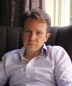 Tim Oliver