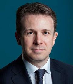 Tim Oliver 1