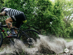 Fabric Cycling
