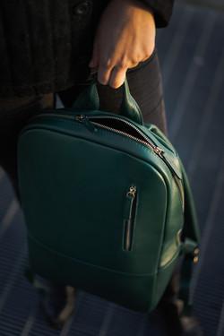 Nordweg backpack