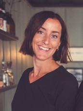 Jeanette Villa