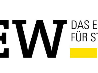 Potenziale im Gewerbekundensegment: jetzt am ASEW-Gewerbekundentag am 23. und 24. März teilnehmen!