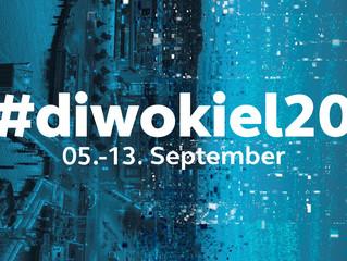 #diwokiel20 Spezial: KI in der Anwendung in der Energiewirtschaft