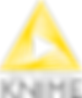 KNIME-Logo-003_edited.png