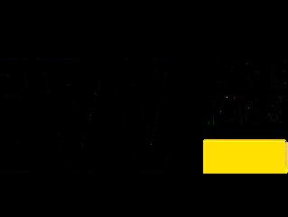 Kundenorientierte Produktentwicklung – logisch oder nicht?  Exklusives ASEW-Web-Seminar am 11.02.202