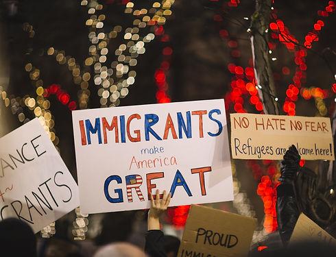 Immigrants make America Great_edited.jpg