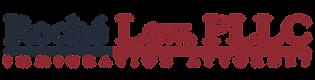 Brandon-logo-01.png