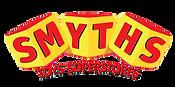 Smyths-Logo-Thumb Logo Freigestellt.png