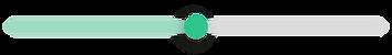 20210107_Landingpage_Employerbranding-09