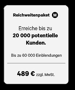 Preispakete_Zeichenfläche 1 Kopie.png