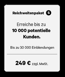 Preispakete_Zeichenfläche 1.png