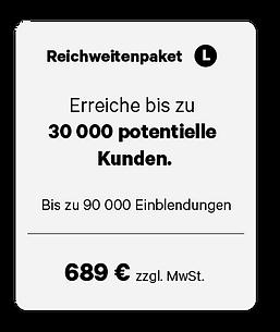 Preispakete_Zeichenfläche 1 Kopie 2.png