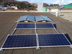 04 Testanlegg Integrate Renewables.jpg