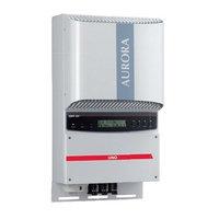 ABB Power-One Aurora PVI 3.0-TL-OUTD (S)