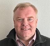 Profilbilde - Harald Ingvaldsen.jpg