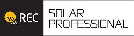 Solar_professional_orig.jpg