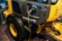 Volvo-L25-electric-wheel-loader-Bauma-20