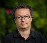 Magne Pedersen profilbilde.jpg