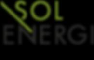 solenergiklyngen.logo-web.png